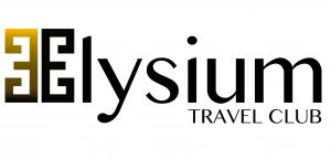 Elysium Travel Club -