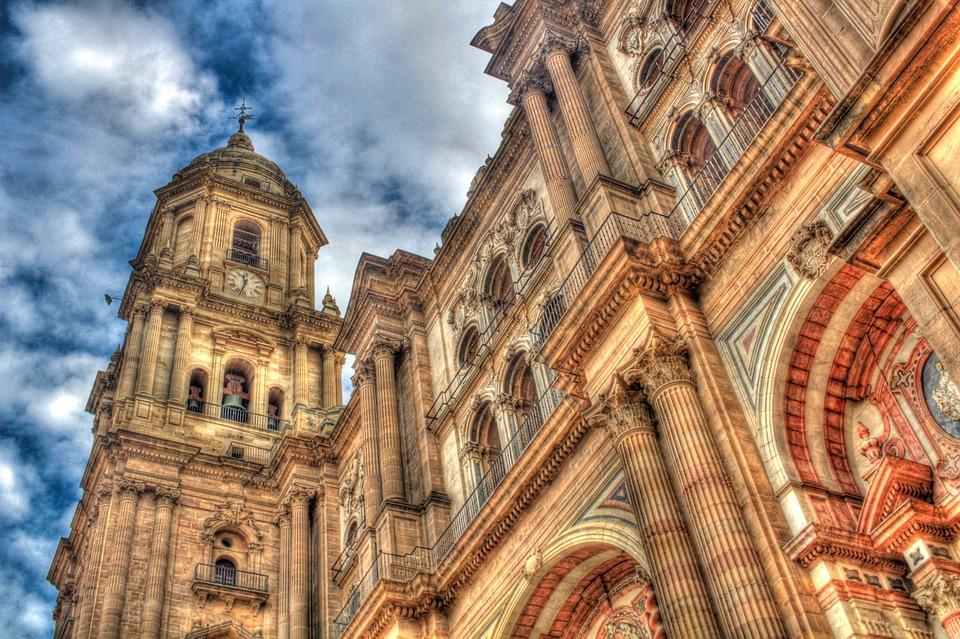 Malaga 7
